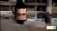 Robbie Williams - Feel + Lyrics