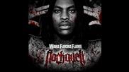 Waka Flocka Flame - Karma
