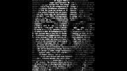 Michael Jackson (29.08.1958 - 25.06.2009) R.i.p.