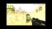 counter strike 1.6 beselbub