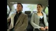 Малки Жени ( Kucuk Kadinlar) - Епизод 25 - Част 1/4