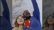 ♫ will.i.am & Cody Wise- It's My Birthday ( Official Video) превод & текст
