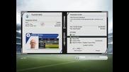 Началото! Q.p.r | Manager Mode | Fifa 14 (s1e1)