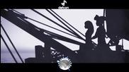 Ciro Visone - Aria (original Mix) [defcon Recordings]