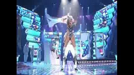 Евровизия 2006 - Исландия - Silvia Night - Congratulations