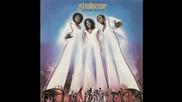 Shalamar - Uptown Festival - Full Version 1977