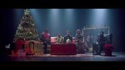 Страхотно Изпълнение! Pentatonix - That's Christmas To Me