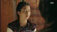 [бг субс] Pinocchio / Пинокио (2014) Епизод 1