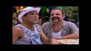 Клонинг O Clone ( 2001) - Епизод 126 Бг Аудио