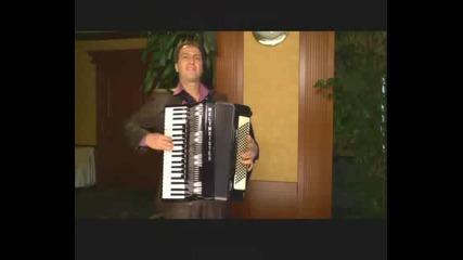Оркестър Калофер - Хороводна Китка - 2009