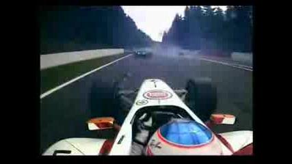 Formula 1 Onboard