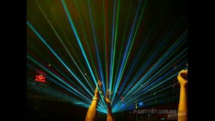 George Morel & Spj - Lets Take Drugs (cedric Gervais Remix)