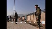 Осъдиха на смърт афганистанския войник, убил четирима френски легионери, сред които и българин