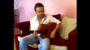 Serdar Gitar Belqlim Benim