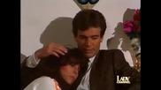 Дивата Роза - Мексикански Сериен филм, Епизод 67