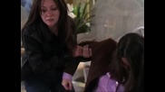 Charmed Together 4
