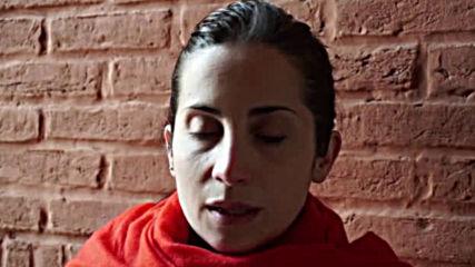 МЕЖДУ ДЪЛГА И СТРАХА: Историята на една от лекарките в Италия