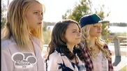 Русалките от Мако С01 Е02 Бг Аудио Премиера Цял Епизод 15.02.2014