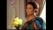 Индия - любовна история 87 еп. (caminho das Indias - bg audio)