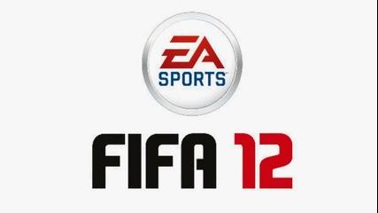 Let's Talk Fifa 13 ! Страничните и главните рефери Sucks!?