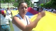 Spain's Ex-Premier Gonzalez Postpones Venezuela Trip Awaiting Trial Date for Opposition Leader
