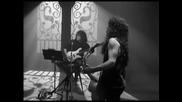 Прегърни ме, погали ме - Paul Stanley - Hold Me Touch Me