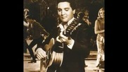 Elvis Presley Ill Be Back