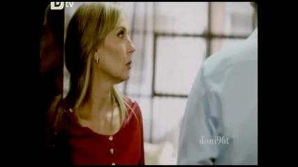 Таня и Иван - It's not goodbye