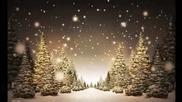 Winter Serenade музика Ернесто Кортазар