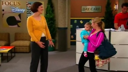 Good Luck Charlie s01 ep21
