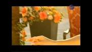 Миро (Karizma) - Нирвана (feat. Mike Johnson)  NEW!!