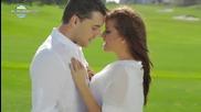 Преслава и Борис Дали - Правено е с друг / Официално видео - 720p