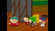 South Park - Helen Keller - The Musical
