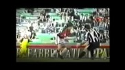 kaka - the unstoppable football player