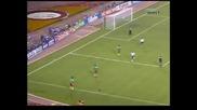 World Cup 1990 Камерун-англия