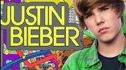 За първи път в сайта! Justin Bieber - Love me [+превод]