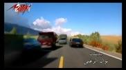 Арабска, Nawal El Zoghby - Beyelbalak