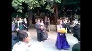 22.05.09 г. Бала на Пгсс - гр.чирпан.mp4