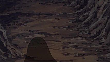Higurashi no Naku Koro ni 19 Bg sub
