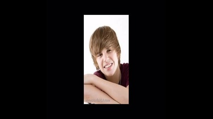justin bieber - One Less Lonely Girl...golqm sladur...