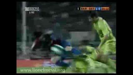 Leo Messi ( Specialno Za Lionelmessi21)