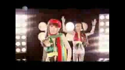 Heartsdales - Fuyu Gonna Love