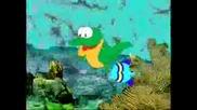 Schnappy Das Kleine Krokodil