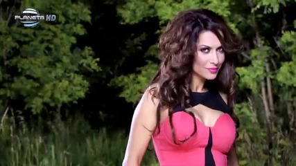 Бони - Любовна магистрала Official Video