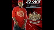 50 Cent Feat Justin - Ayo Technology