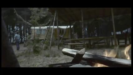 Трейлър на филма ОМБРЕ - от 20-ти февруари само в кината