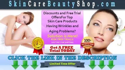 Bellavita Anti Aging Serum Review - Get The New Anti Aging Secret For Your Skin