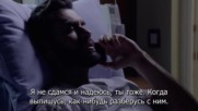Двойният живот на Естела Карийо - Епизод - 35