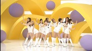 Girls' Generation ( Snsd ) - Visual Dreams ( Intel Collab. Song ) ( Dance Version ) Music Video