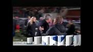 ПСЖ се измъчи с аматьори за Купата на Франция